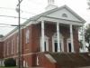 exterior-church-1-mooresville-nc