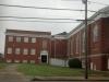 exterior-church-mooresville-nc